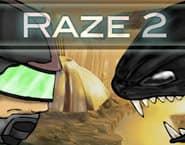 Raze 2