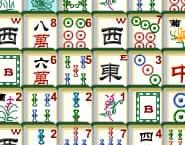 Mahjong Chain