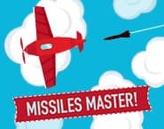 Missiles Master