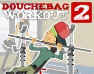 Douchebag Workout 2