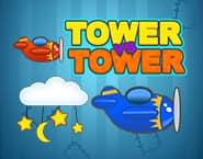 Tower vs Tower