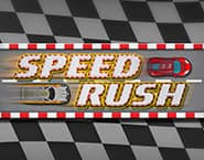 Speed Rush