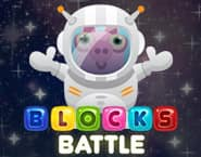 Blocks Battle