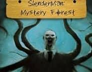 Slenderman: Mystery Forest