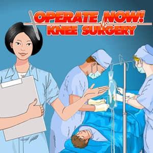 Surgery Spiele