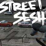 Street Skate 2