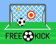 Free Kick Online