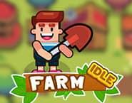 Idle Farm