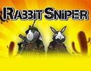 Rabbit Sniper 1