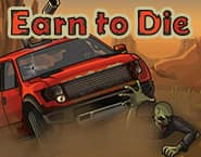 Earn to Die 1