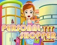 Personal Shopper 3