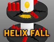 Helix Fall