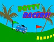 Potty Racers 1