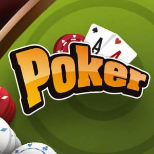 Multiplayer Poker