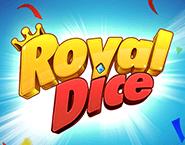RoyalDice