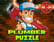 Plumber Puzzle