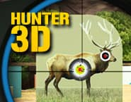 Jäger 3D