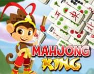 Mahjonggkönig