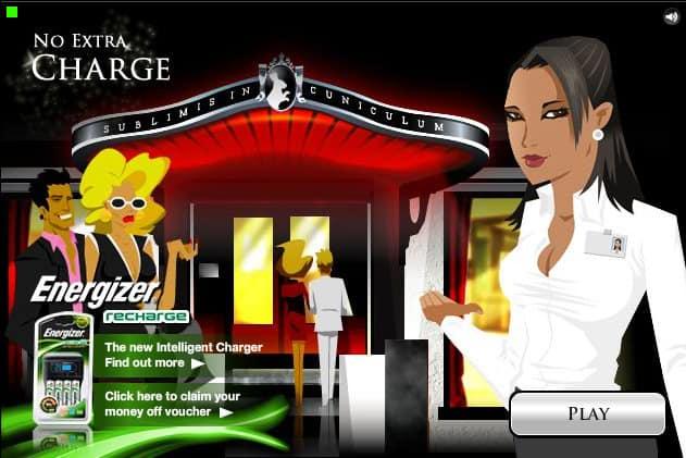 Hotel Manager Spiel